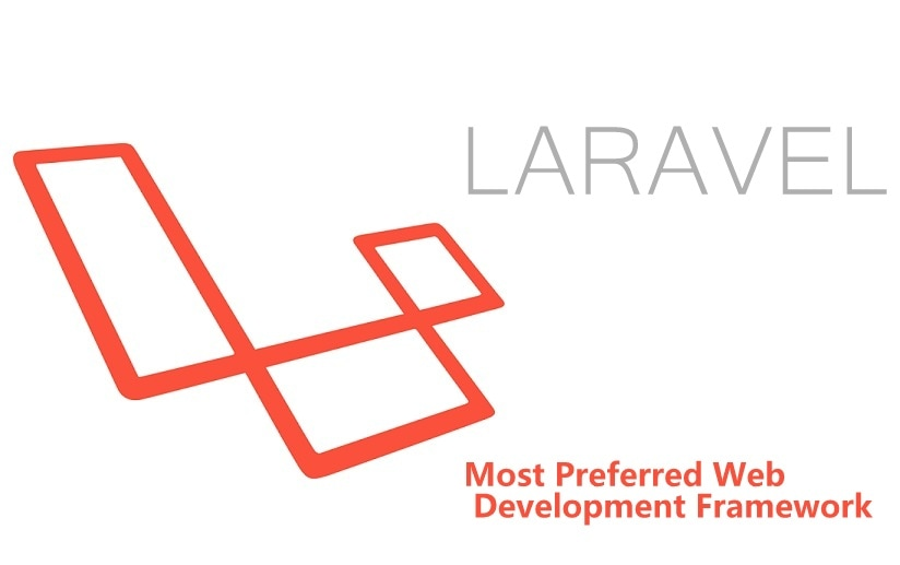 Why is Laravel the Most Preferred Web Development Framework?Picture